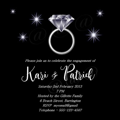 https://www.etsy.com/listing/483780723/diamond-ring-engagement-party-invitation?ref=shop_home_active_7