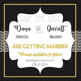 http://www.zazzle.com/gatsby_gold_wedding_invitation_card-256248940544927314