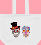 https://www.etsy.com/listing/549855788/bride-and-groom-sugar-skulls-day-of-the?ref=shop_home
