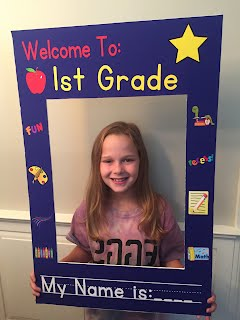 https://www.etsy.com/listing/618701956/welcome-to-first-grade-second-third?utm_medium=SellerListingTools&utm_campaign=Share&utm_source=Raw&share_time=1533643466000&utm_term=so.slt