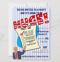https://www.etsy.com/listing/549847110/trump-huge-style-celebration-graduation?utm_medium=SellerListingTools&utm_campaign=Share&utm_source=Raw&share_time=1533646235000&utm_term=so.slt