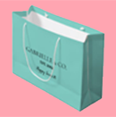 https://www.zazzle.com/celebrate_big_shower_birthday_teal_tiara_party_large_gift_bag-256371377597177643?size=125x4x9&finish=matte&design.areas=%5bdigiwrap_bag_125x9x4_front1,digiwrap_bag_125x9x4_back_back2,digiwrap_bag_125x9x4_front2,digiwrap_bag_125x9x4_b